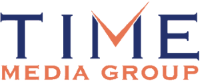 Time Media Group