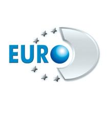 Euro D Tv